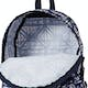 Roxy Sugar Baby Womens Backpack
