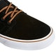 DC Trase SE Shoes