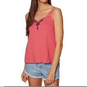 Roxy Tropical Bliss Ladies Top