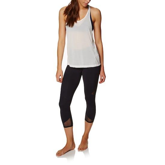 Roxy Dakota Dream Ladies Yoga Top
