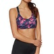 Roxy Lhassa Dames Sports Bra