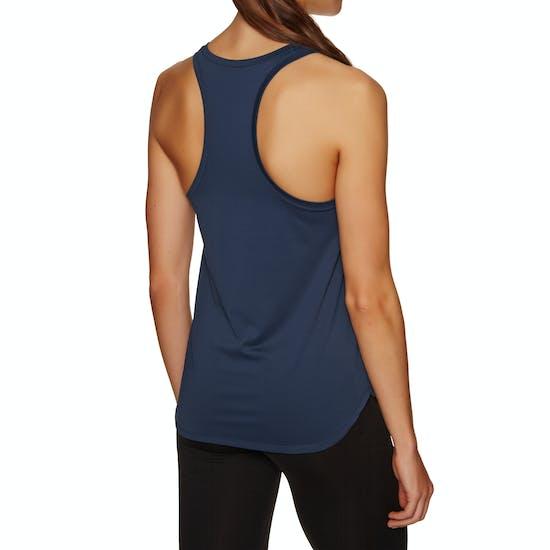 Roxy Pari Walk Tank Ladies Yoga Top
