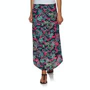 Roxy Sunset Islands Skirt