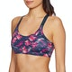 Roxy Lhassa Womens Sports Bra