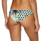 Roxy Po Su Mi J Bikini Bottoms