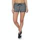 Shorts pour la Marche Femme Vans Crossings