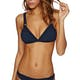 Roxy Waves Only Fixed Bikini Top