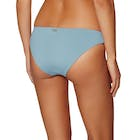 Roxy Sld So Lo Rv Sc J Bikini Bottoms