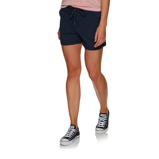 Roxy Areci Womens Boardshorts