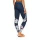 Roxy Drive By The Ocean Womens Leggings
