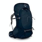 Osprey Atmos Ag 65 Hiking Backpack
