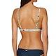 Roxy Pop Surf Bikini Top