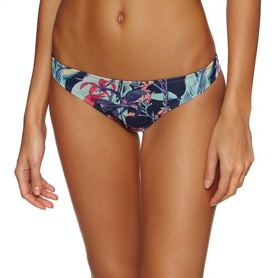 Roxy Essential Surfer Bikini Bottoms