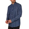 SWELL Citizen Shirt - Denim