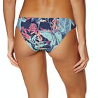 Roxy Essential Surfer Bikini Bottoms