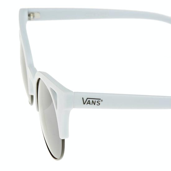 Vans Window Pane Womens Sunglasses