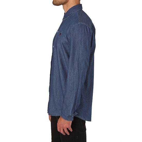 SWELL Citizen Shirt