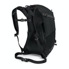 Osprey Hikelite 26 Hiking Backpack
