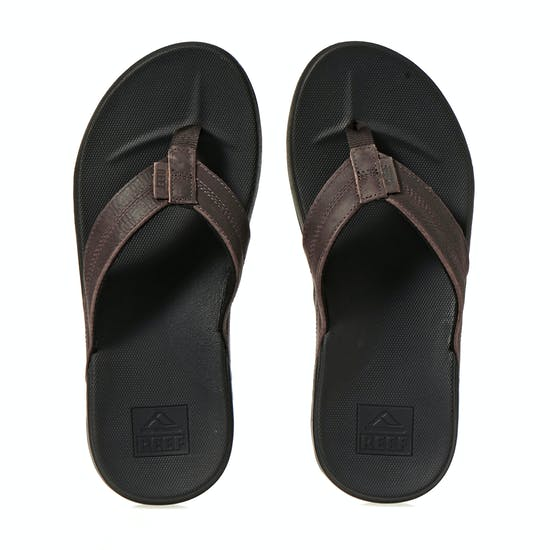Reef Cushion Bounce Phantom Le Sandals