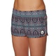 Roxy Elast 2in Womens Boardshorts