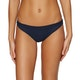 Roxy Wavesonly Scoot J Bikini Bottoms