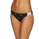 Roxy T M Sea Surfe J Bikini Bottoms