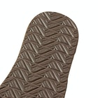 Reef Cushion Bounce Phantom Le Sandals