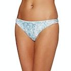 Roxy Prt So Lo Su J Bikini Bottoms