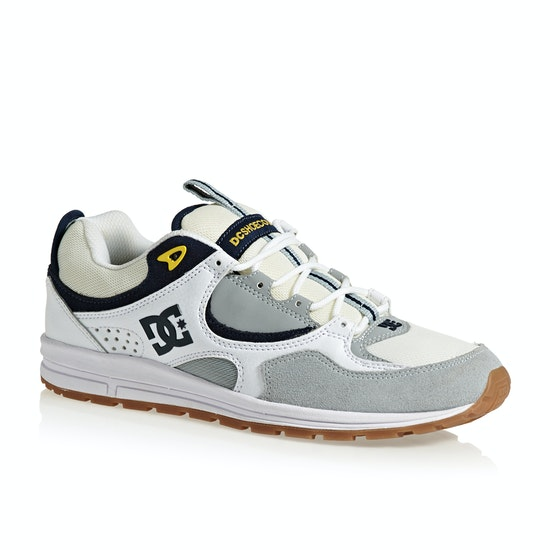 DC Kalis Lite Shoes