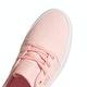 DC Trase Platform TX Womens Shoes