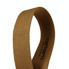 Carhartt Clip Tonal Web Belt