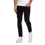 Carhartt Rebel , Jeans