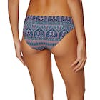 Roxy S And R 70s J Bikini Bottoms