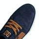 DC Council SD Shoes