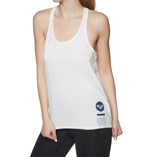 Roxy Play And Win B Womens Tank Vest