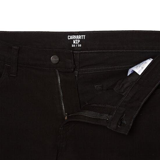 Carhartt Rebel Jeans