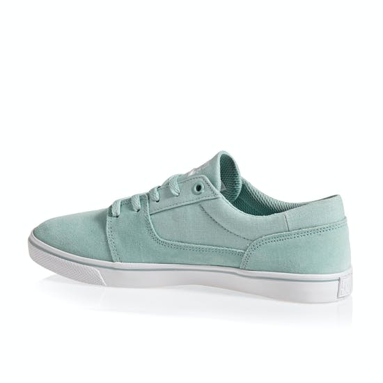 DC Tonik Ladies Trainers