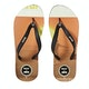 Reef Switchfoot X Surfer Sandals