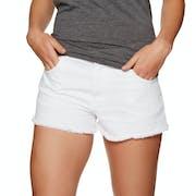 Roxy Venetian Islands Womens Shorts