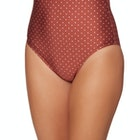 SWELL Constellation Ladies Swimsuit