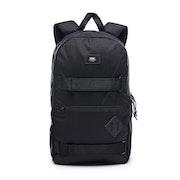 Vans Authentic III Skate Backpack