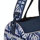Roxy El Ribon Womens Duffle Bag