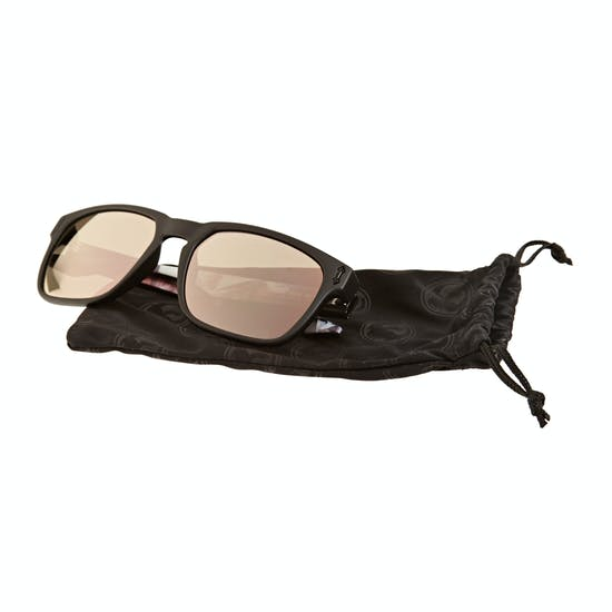 Dragon Monarch Asymbol Sunglasses