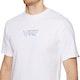 Vans Sketch Tape Kurzarm-T-Shirt