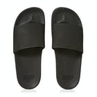 Reef Slidely Mens Sliders