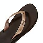 Reef Cushion Luna Ladies Sandals