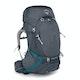 Osprey Aura Ag 65 Womens Hiking Backpack