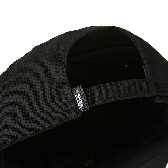 Vans Radness Shal Cap