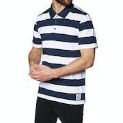 Vans X Spitfire Polo Shirt