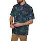 Vans Jungle Short Sleeve Shirt